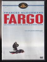 EBOND fargo DVD D394007