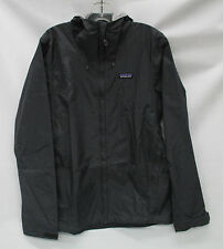 Patagonia Mens Torrentshell Rain Jacket 83802 Forge Grey Size Medium