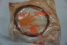 NOS Kawasaki W1 OEM Clutch Cable, W1SS W2 W2SS