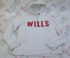 Jack Wills Hoodies for Women