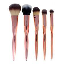 Nuovo Maquillage Brosses Set Contour Kabuki Base Sourcil Poudre Kit De /Pinceaux
