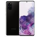 New Unlocked Samsung Galaxy S20+ Plus 5g Sm-g986u 128gb Black Unlocked Gsm+cdma