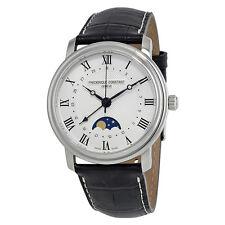 Frederique Constant Classics Automatic Mens Watch 330MC4P6