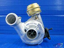 Turbocompressore Alfa-Romeo 147 156 1.9 JTD 110 115PS M724.19.X 8 Valvola 712766