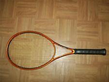 Prince O3 SpeedPort Tour 97 head 4 3/8 grip Tennis Racquet