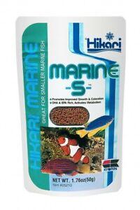 Hikari Marine S 50g