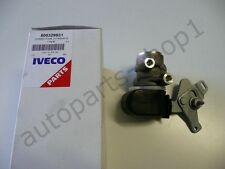 BREMSKRAFTREGLER  - IVECO  DAILY  1999-  2006-  2009-  2012- * ORIGINAL IVECO **