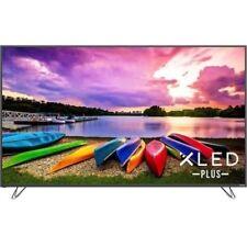 "NEW Sealed inBox VIZIO INC M70-E3 LED TV-4K ULTRA HD-70"" INCH 3840 X 2160-2160P"