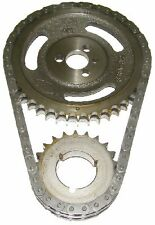 Cloyes 9-1100SP True Roller Timing Set Chevy
