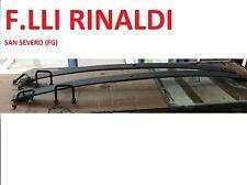 Kit Rinforzo Balestre Fiat Doblo Fino Al 2010