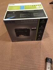 BRAND NEW Epson WF-4630 All-In-One Inkjet Printer