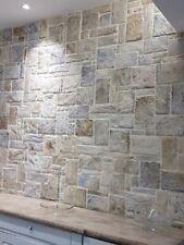 rivestimento parete, pietra da rivestimento per interni ed esterni