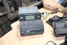 Originale Mercedes Aps BT-2 Centralina BO1150 Bosch Cassetta Sistema Navigazione