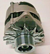Alternator 65A A127 for Landrover Defender 300TDi Diesel AMR4249