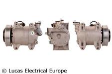 Kompressor Klimaanlage - Lucas ACP694 (inkl. 95,20 € Pfand)