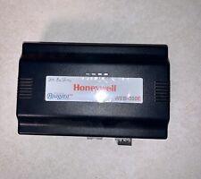 Honeywell WEB-300e