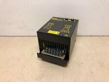 CCL, Linear Equipment Range Automatic Battery Charger, LA VRLA, 1A 6VDC