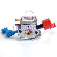Carburetor carb for FB25 FB-25 # 545180864 Blower ZAMA C1U-W46 Carburettor