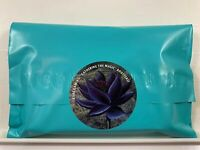 """Magic The Gathering sealed boosters """"Gathering The Magic"""" Bags TEAL Edition!"""