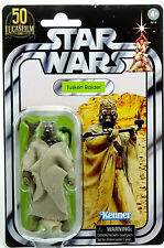 """TUSKEN RAIDER VC199 """"50 YEARS LUCASFILM"""" STAR WARS THE VINTAGE COLLECTION HASBRO"""
