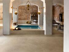 COTTO D'ESTE Secrete Stone Precious Beige Naturale Rettificato 60X120 scelta S