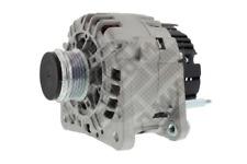 Generator MAPCO 13737