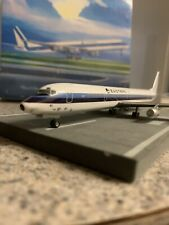 Gemini Jets 250 scale diecast model Eastern DC-8-61 Commercial Airliner N8768