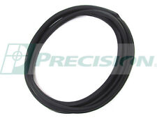 NEW Rear Window Weatherstrip Seal / FOR 1966-67 FAIRLANE 2-DR FASTBACK HARDTOP