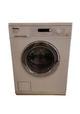 Miele W3740 Freestanding 6kg Capacity Washing Machine 1400 rpm