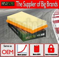 Air Filter - HFA6401 for Moto Guzzi California