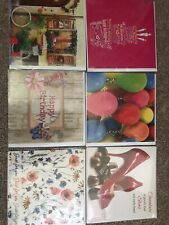 Multi Pack Greeting Cards (100x)