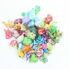 Animal Jam random pick different 20pcs Adopt A Pet Collect figure kid movies toy