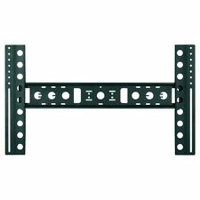 "AVF Flat to Wall TV Mount for Screens 30-65"", Black (EL800B-A)"
