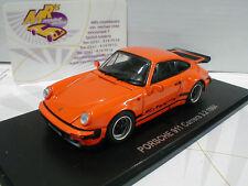 Kyosho Auto-& Verkehrsmodelle aus Druckguss für Porsche