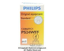 NEW Philips BC9625 PS24WFF 1-Pack 12086FFC1 Bulb