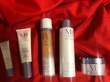 Meaningful Beauty Ultra Lifting & Filling Treatment Serum Set of 5