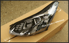 92101D9500  OEM LED Head Light Lamp LH for Kia Sportage The Bold (2019~on)