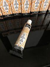 Simco Hair Fixer Indian Beard & Twisting Moustache Gel 10g Tube