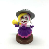 Furuta Super Mario HARIET Choco Egg Mini Figure Japan Anime Gashapon Toy