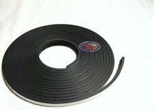 "Hot Rod Universal Door Seal Kit 3/8"" x 3/16"" x 20 Feet"