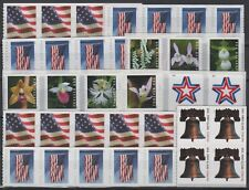 50 FOREVER Stamps at face value (55c each) plus FREE shipping USA!
