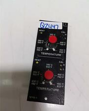 Ok Industries/Metcal Temperature Module For Soldering Station Vvm-1