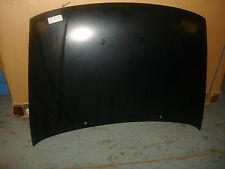 NEW GENUINE VW POLO FRONT BONNET 1995 TO 2000 MODELS 6N0823031D