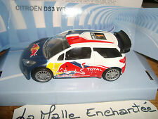 Modellino Porsche Gt3 RS Scala 1 43 mondo Motors