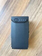 DJI MAVIC AIR Original Akku Intelligent Flight Battery