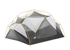 The North Face Camping Tent - TRIARCH 3 - NEW - NEVER USED!