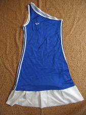 Vêtements vintage adidas pour femme | eBay