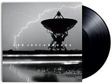 Bon Jovi - Bounce [New Vinyl] 180 Gram