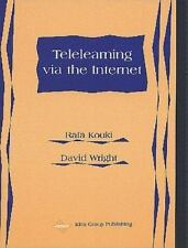 Telelearning Via the Internet-ExLibrary