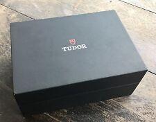 TUDOR Watch Box Submariner Heritage Black Bay Pelagos Monte Carlo 45599.04 OEM